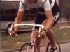 chris-paice-1980s