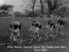 pursuit-team-1950s